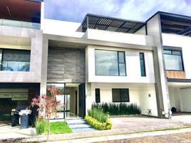 Foto de casa en renta en chihuahua 7, santa clara ocoyucan, ocoyucan, puebla, 0 No. 01
