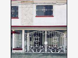 Foto de casa en venta en chilapa 16, lagunas, centro, tabasco, 0 No. 01