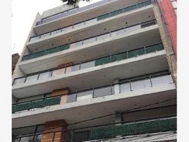 Foto de edificio en venta en chilpancingo 13, condesa, cuauhtémoc, df / cdmx, 0 No. 01