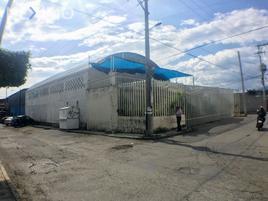 Foto de nave industrial en venta en chimalpopoca , el porvenir, jiutepec, morelos, 9676539 No. 01