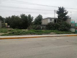Foto de terreno comercial en renta en chimalpopoca sur , san antonio xahuento, tultepec, méxico, 0 No. 01