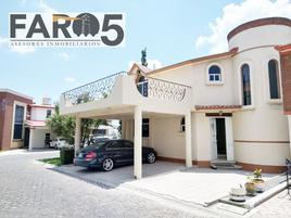 Foto de casa en renta en chimanciparis 17, tlacopa, toluca, méxico, 20651902 No. 01