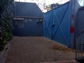 Foto de nave industrial en venta en  , chipitlán, cuernavaca, morelos, 14203290 No. 01
