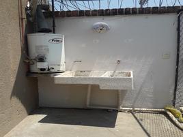 Foto de casa en condominio en renta en  , chipitlán, cuernavaca, morelos, 0 No. 01
