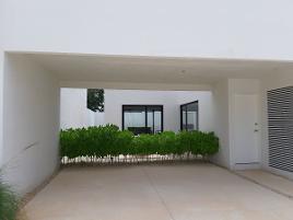 Foto de casa en venta en cholul , cholul, mérida, yucatán, 0 No. 01