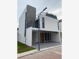 Foto de casa en venta en cholula 11525, álvaro obregón, san pedro cholula, puebla, 0 No. 01
