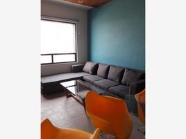 Foto de departamento en renta en cholula 3, la paz, puebla, puebla, 0 No. 01