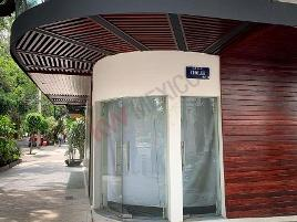 Foto de edificio en renta en cholula 33, hipódromo, cuauhtémoc, df / cdmx, 0 No. 01