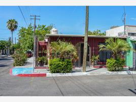 Foto de casa en venta en choya esquina cardón 153, popular indeco, la paz, baja california sur, 0 No. 01