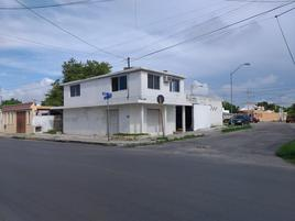 Foto de bodega en venta en  , chuburna de hidalgo iii, mérida, yucatán, 0 No. 01