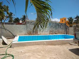 Foto de local en venta en  , chuburna puerto, progreso, yucatán, 0 No. 01