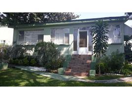 Foto de casa en condominio en renta en  , chulavista, cuernavaca, morelos, 18103792 No. 01