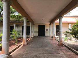 Foto de edificio en venta en  , chuminopolis, mérida, yucatán, 0 No. 01