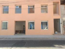 Foto de local en renta en chuparrosa 112, centro, león, guanajuato, 0 No. 01