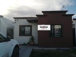 Foto de casa en venta en cidra 11711, punta oriente i, ii, iii, iv, v y vi, chihuahua, chihuahua, 0 No. 01