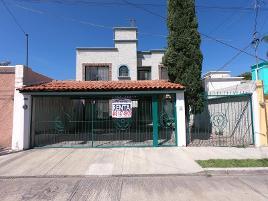 Foto de casa en renta en cielo vista 0, villas de san nicolás, aguascalientes, aguascalientes, 0 No. 01