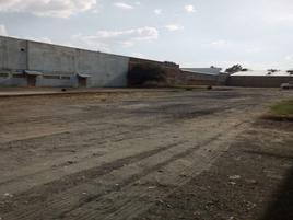 Foto de nave industrial en venta en cien metros , nueva industrial vallejo, gustavo a. madero, df / cdmx, 14176614 No. 01