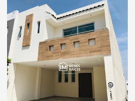 Foto de casa en venta en cima diamante 100, cima diamante, león, guanajuato, 0 No. 01