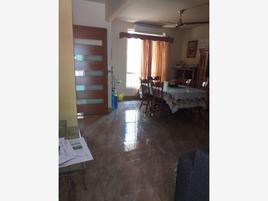 Foto de casa en venta en cinco 100, villa de los arcos, centro, tabasco, 0 No. 01