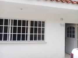 Foto de departamento en renta en cintalapa 7, issste, tuxtla gutiérrez, chiapas, 0 No. 01