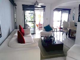 Foto de casa en venta en cipan , supermanzana 18, benito juárez, quintana roo, 0 No. 01