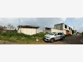 Foto de terreno industrial en venta en cipres 2, valle del paraíso, puebla, puebla, 12631011 No. 01