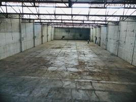 Foto de nave industrial en renta en cipres 500, arenal, azcapotzalco, distrito federal, 0 No. 01