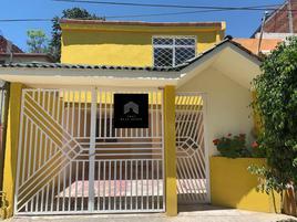 Foto de casa en venta en cipres de jerez 132, jardines de jerez iii, león, guanajuato, 0 No. 01