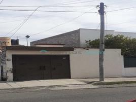 Foto de casa en renta en cipres mexicano 106, cipreses, querétaro, querétaro, 0 No. 01