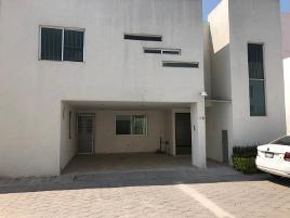 Foto de casa en renta en cipreses 1677, jardines de los cipreses, san andrés cholula, puebla, 0 No. 01