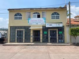 Foto de local en venta en cipreses 63 , la piedad cavadas fovissste, la piedad, michoacán de ocampo, 15857475 No. 01