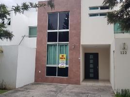 Foto de casa en renta en cipreses , real hacienda, villa de álvarez, colima, 0 No. 01