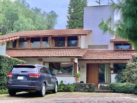 Foto de casa en renta en circonia 80, valle de tepepan, tlalpan, df / cdmx, 0 No. 01