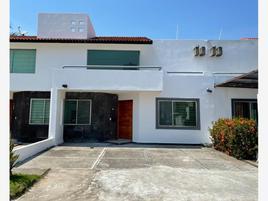 Foto de casa en venta en circuit santa teresa 310, ángeles ixtacomitan, centro, tabasco, 0 No. 01
