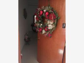 Foto de departamento en renta en circuito 1, lomas verdes 6a sección, naucalpan de juárez, méxico, 0 No. 01