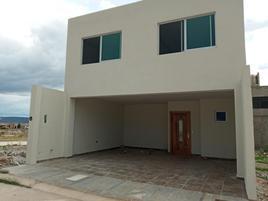 Foto de casa en venta en circuito 100, alejandra, durango, durango, 0 No. 01