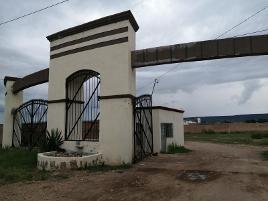 Foto de terreno comercial en venta en circuito 100, villa universitaria, durango, durango, 0 No. 01