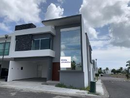 Foto de casa en venta en circuito 1510, lomas residencial, alvarado, veracruz de ignacio de la llave, 0 No. 01
