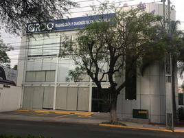 Foto de oficina en renta en circuito alamos 00, álamos 1a sección, querétaro, querétaro, 0 No. 01