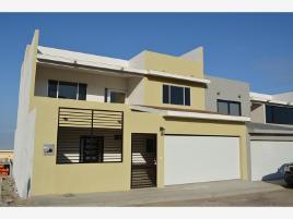 Foto de casa en venta en circuito alendrandria 19, playas de tijuana, tijuana, baja california, 0 No. 01