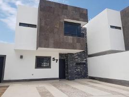 Foto de casa en venta en circuito alondra 57, los viñedos, torreón, coahuila de zaragoza, 0 No. 01