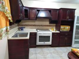 Foto de casa en renta en circuito andalgala 190, 3ra.sección los olivos, celaya, guanajuato, 0 No. 01