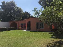 Foto de casa en renta en circuito arboledas 31, campestre arenal, tuxtla gutiérrez, chiapas, 14692574 No. 01
