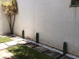 Foto de casa en venta en circuito arrezo , real de los naranjos, león, guanajuato, 0 No. 02