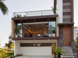 Foto de casa en venta en circuito bacalar , cancún centro, benito juárez, quintana roo, 0 No. 01
