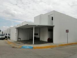 Foto de casa en condominio en venta en circuito bahamas , villas del pilar 1a sección, aguascalientes, aguascalientes, 17228795 No. 01