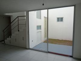 Foto de casa en condominio en renta en circuito baleares , rancho santa mónica, aguascalientes, aguascalientes, 17449405 No. 02