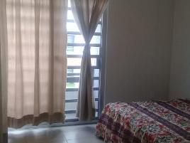Foto de casa en venta en circuito barbosella , linda vista shanka, tuxtla gutiérrez, chiapas, 0 No. 01