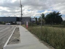 Foto de terreno comercial en renta en circuito bledales , la fuente, la paz, baja california sur, 17229768 No. 01