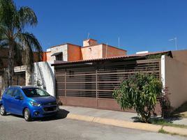 Foto de casa en condominio en venta en circuito bonanova , san isidro de elguera, celaya, guanajuato, 0 No. 01
